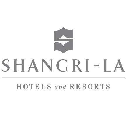 Shangri-La_Unarthodox.jpg