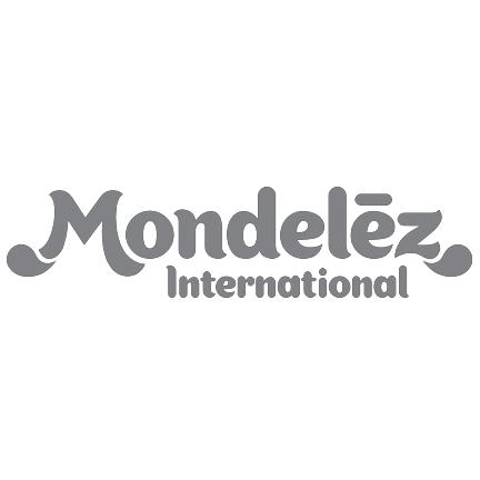 Mondelez_Unarthodox.jpg