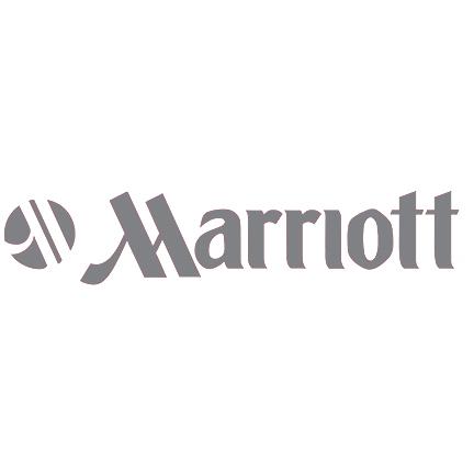 Marriott_Unarthodox.jpg