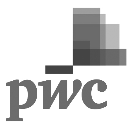 PWC_Unarthodox.jpg
