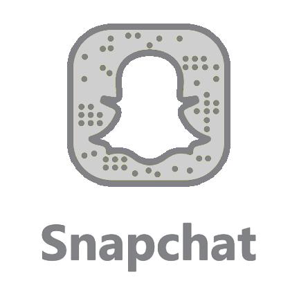 Snapchat_Unarthodox.jpg