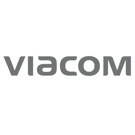 Viacom_Unarthodox (1).jpg