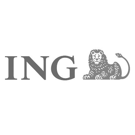 ING_Unarthodox.jpg