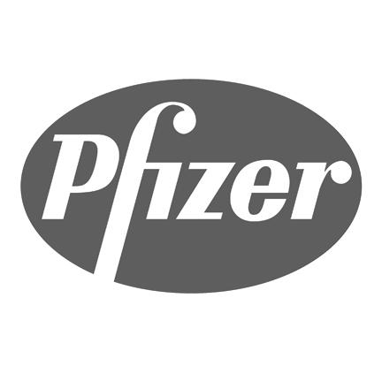 Pfizer_Unarthodox.jpg