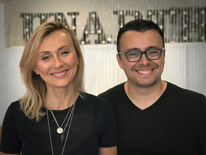 Maria-Kordova_Alvaro-Montagna_Unarhtodox-co-founders