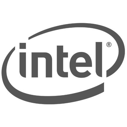 Intel_Unarthodox.jpg