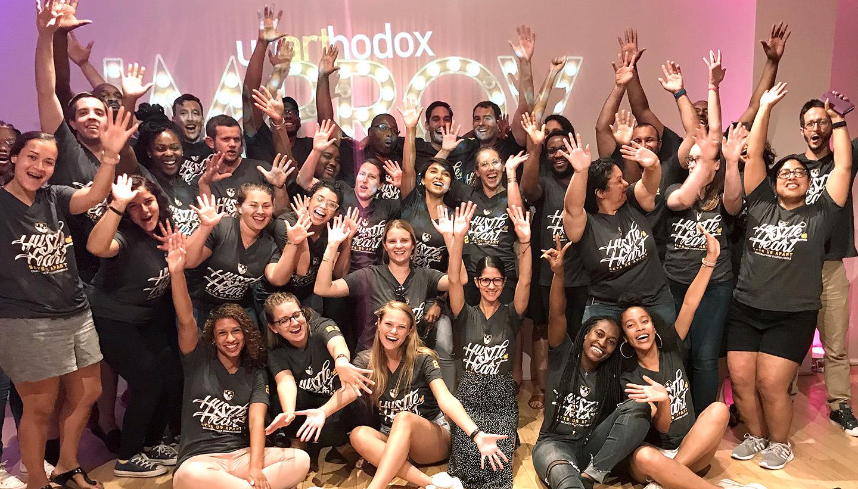 Unarthodox_PictureThis_GroupShotLR.jpg