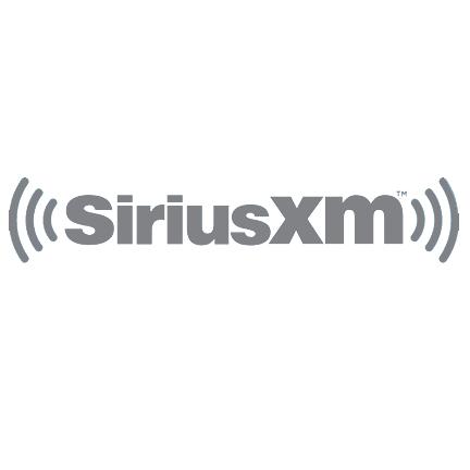 SiriusXM_Unarthodox.jpg
