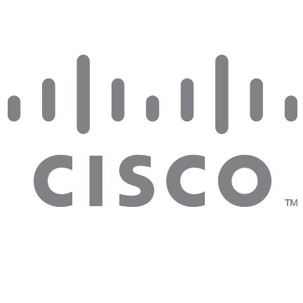 Cisco_Unarthodox.jpg