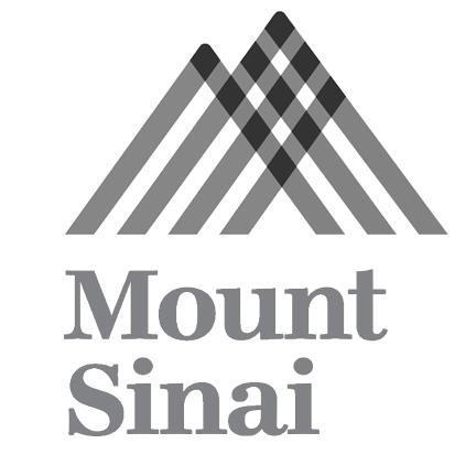 MountSinai_Unarthodox.jpg