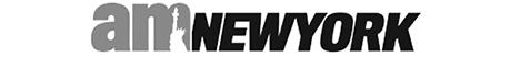 am New York Logo.jpg