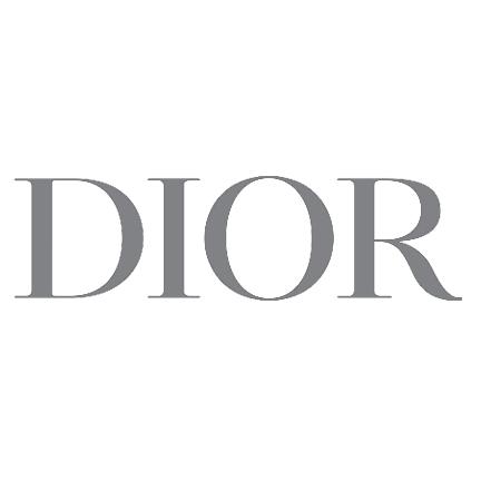 Dior_Unarthodox.jpg