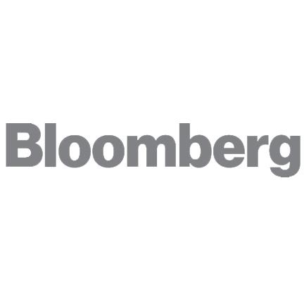 Bloomberg_Unarthodox.jpg