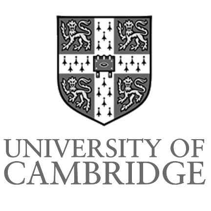 Cambridge_University_Unarthodox.jpg