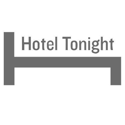HotelTonight_University_Unarthodox.jpg