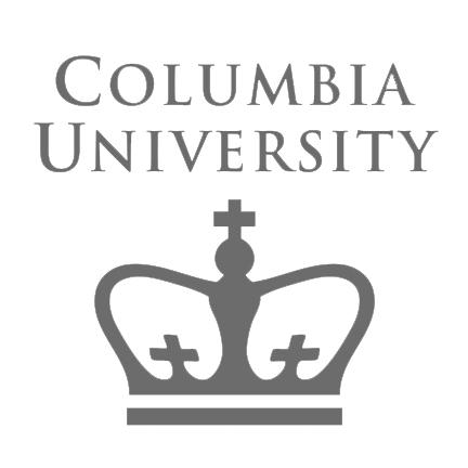 Columbia_University_Unarthodox.jpg