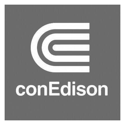 Coned_Sachs_Unarthodox.jpg