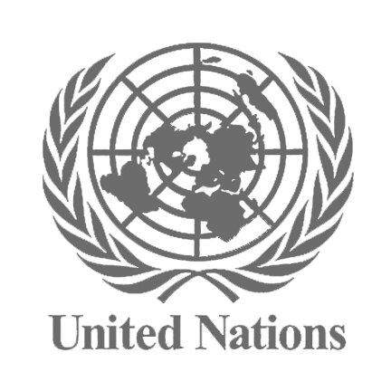 UnitedNations_Unarthodox.jpg