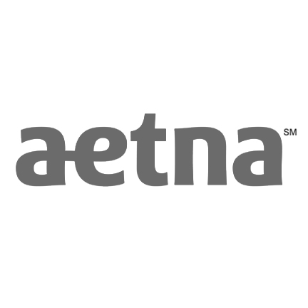 Aetna_Sachs_Unarthodox.jpg