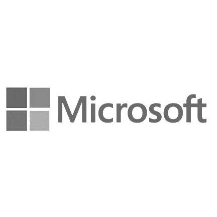 Microsoft_Unarthodox.jpg
