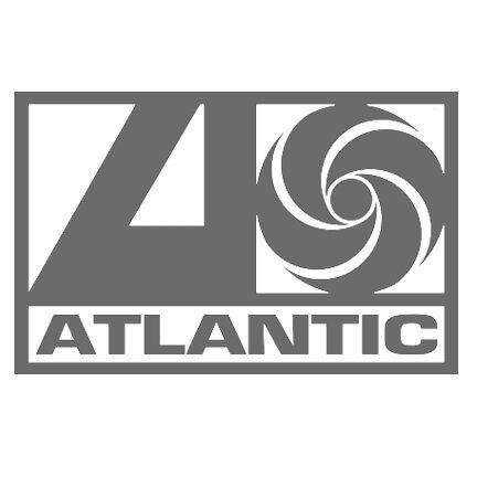 Atlantic Records_Unarthodox.jpg