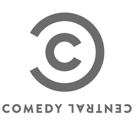 Comedy Central_Unarthodox.jpg