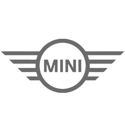 Mini_Unarthodox.jpg