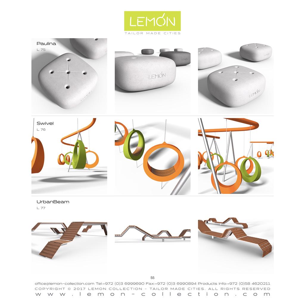 LEMON_BOOK_24.055.jpg