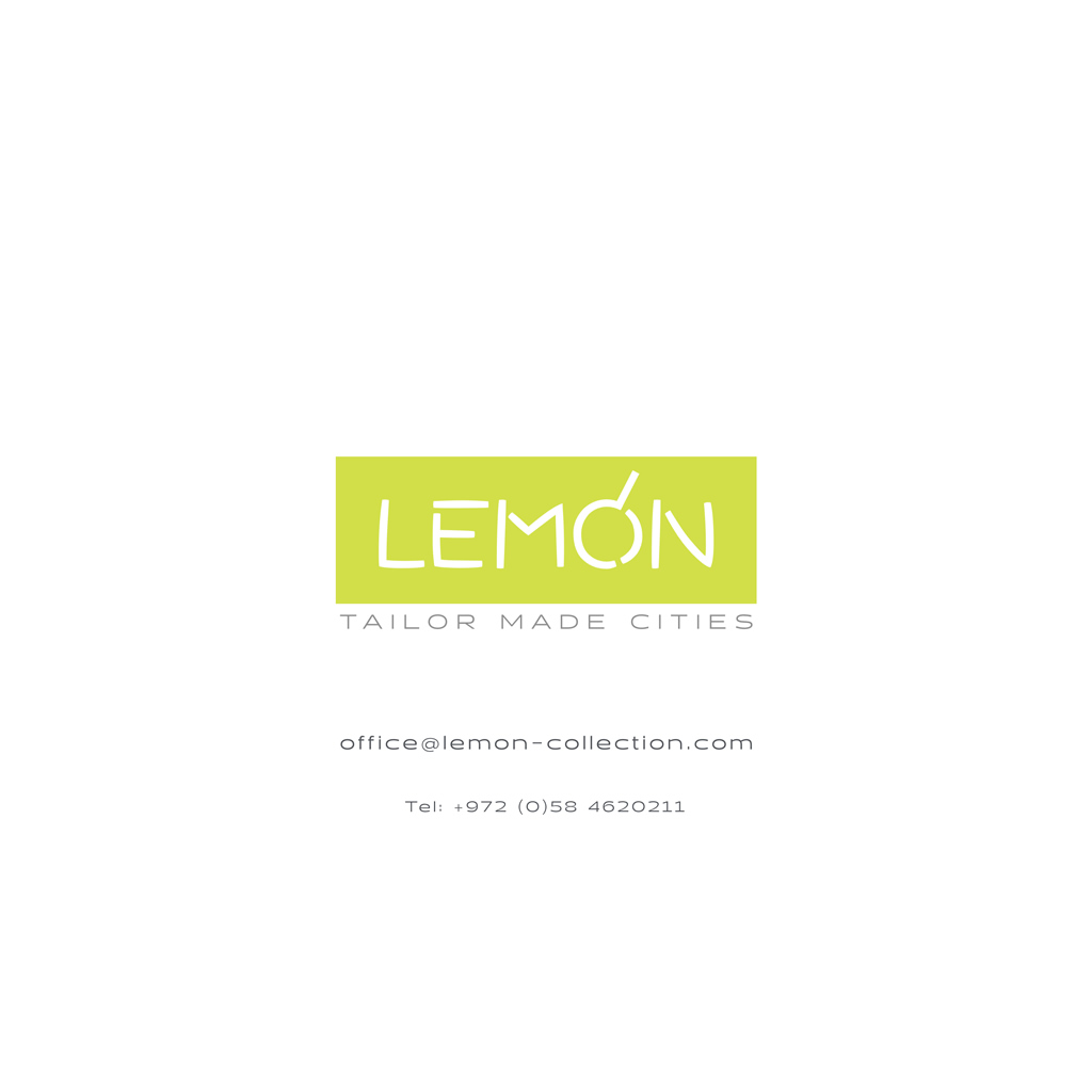 LEMON_BOOK_24.129.jpg