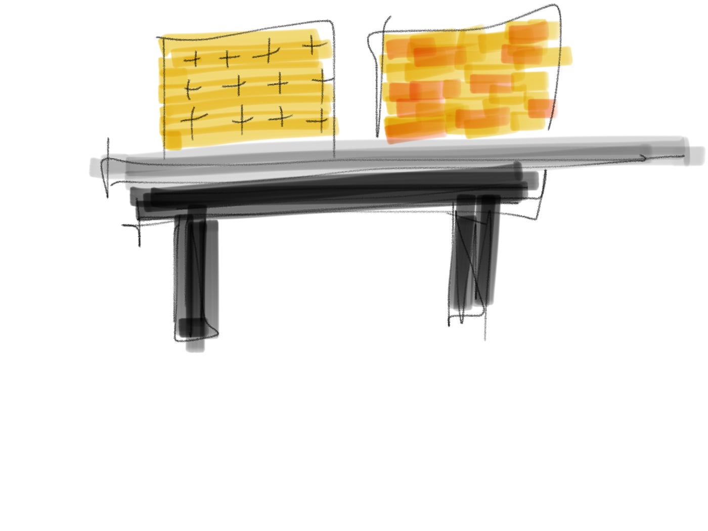 Sketch-516.jpg