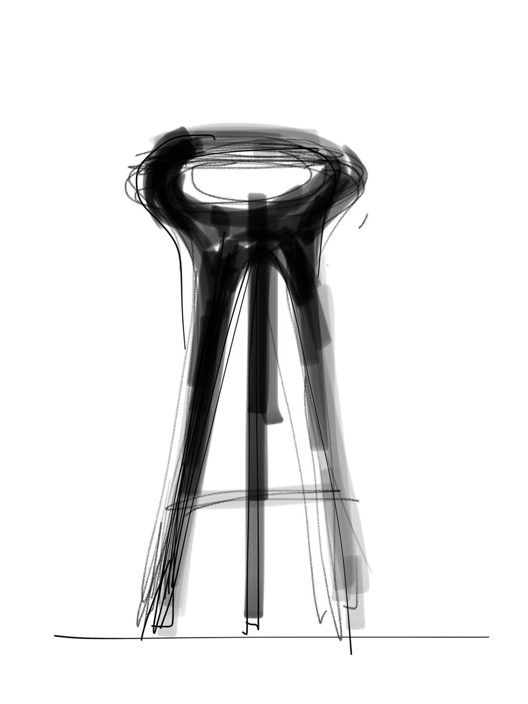 Sketch-507.jpg