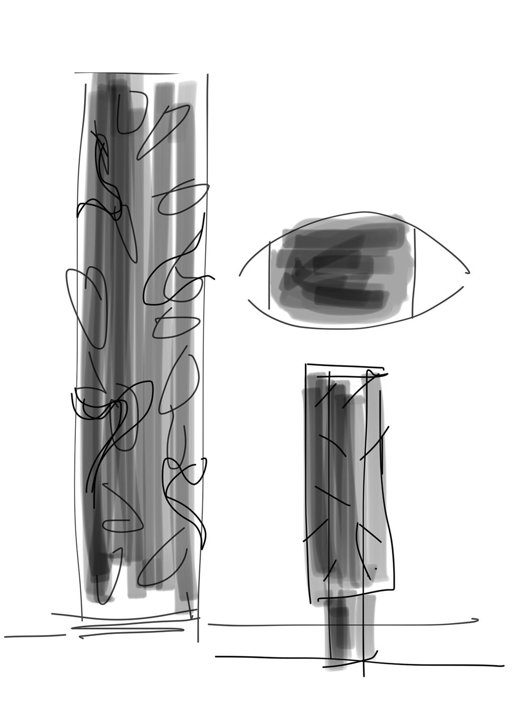 Sketch-498.jpg
