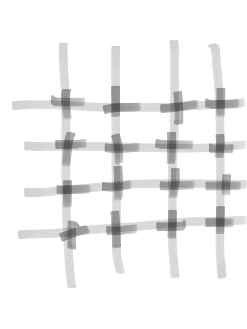 Sketch-500.jpg