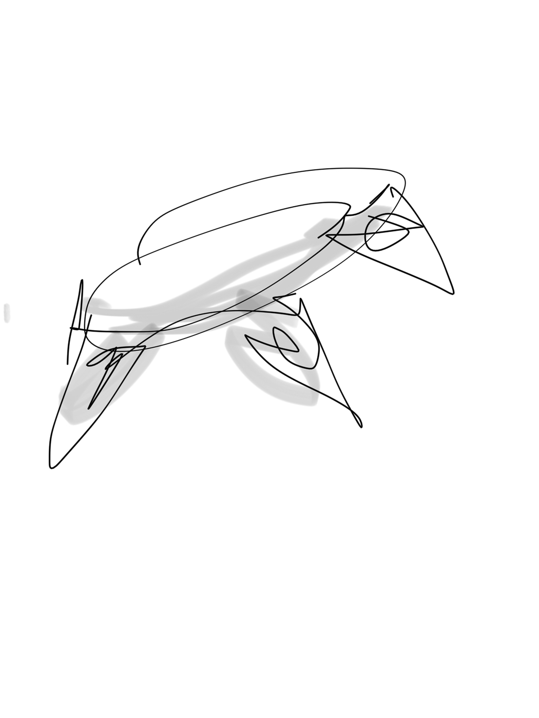 Sketch-490.jpg