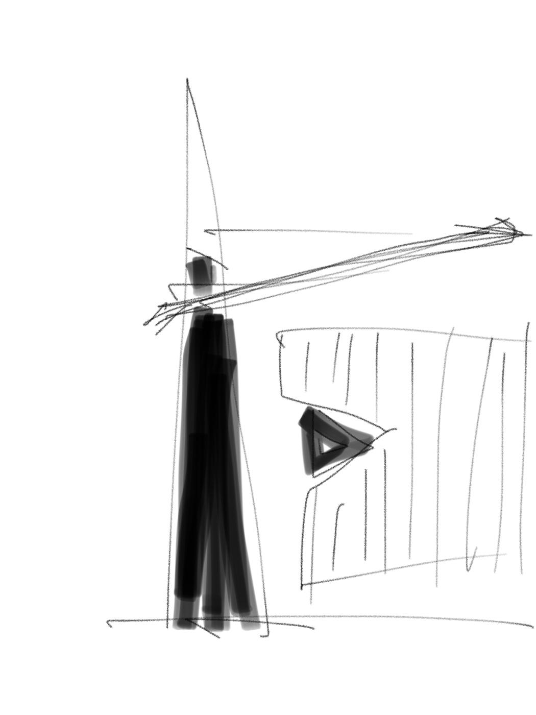 Sketch-493.jpg