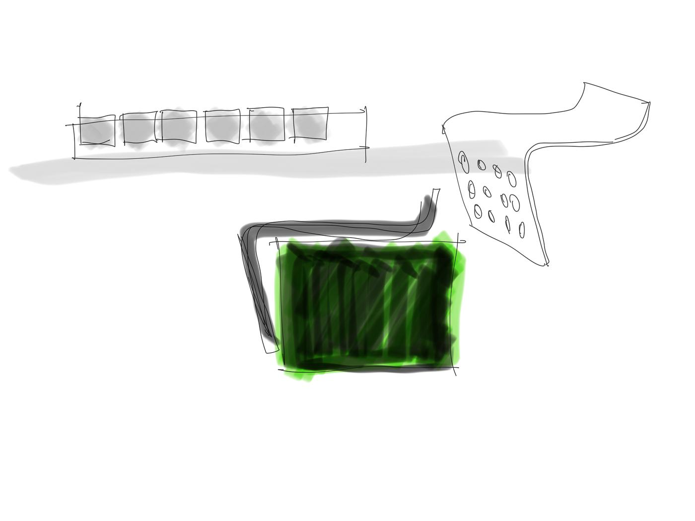 Sketch-11.jpg