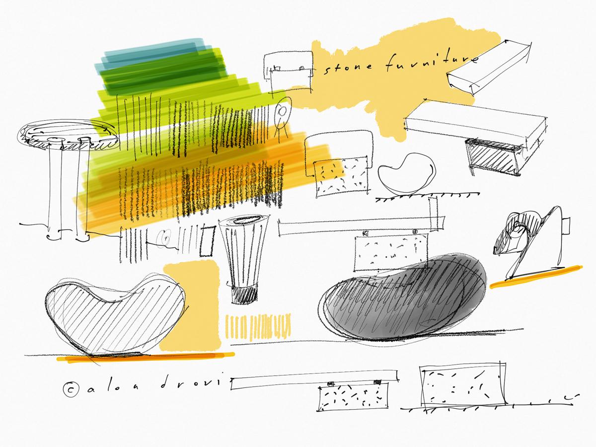 Sketch-145.jpg