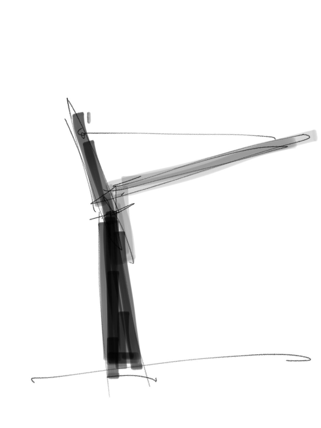 Sketch-495.jpg