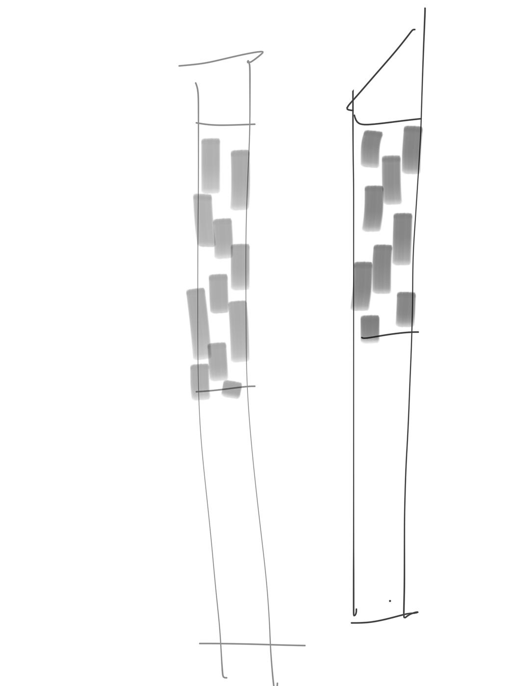 Sketch-485.jpg