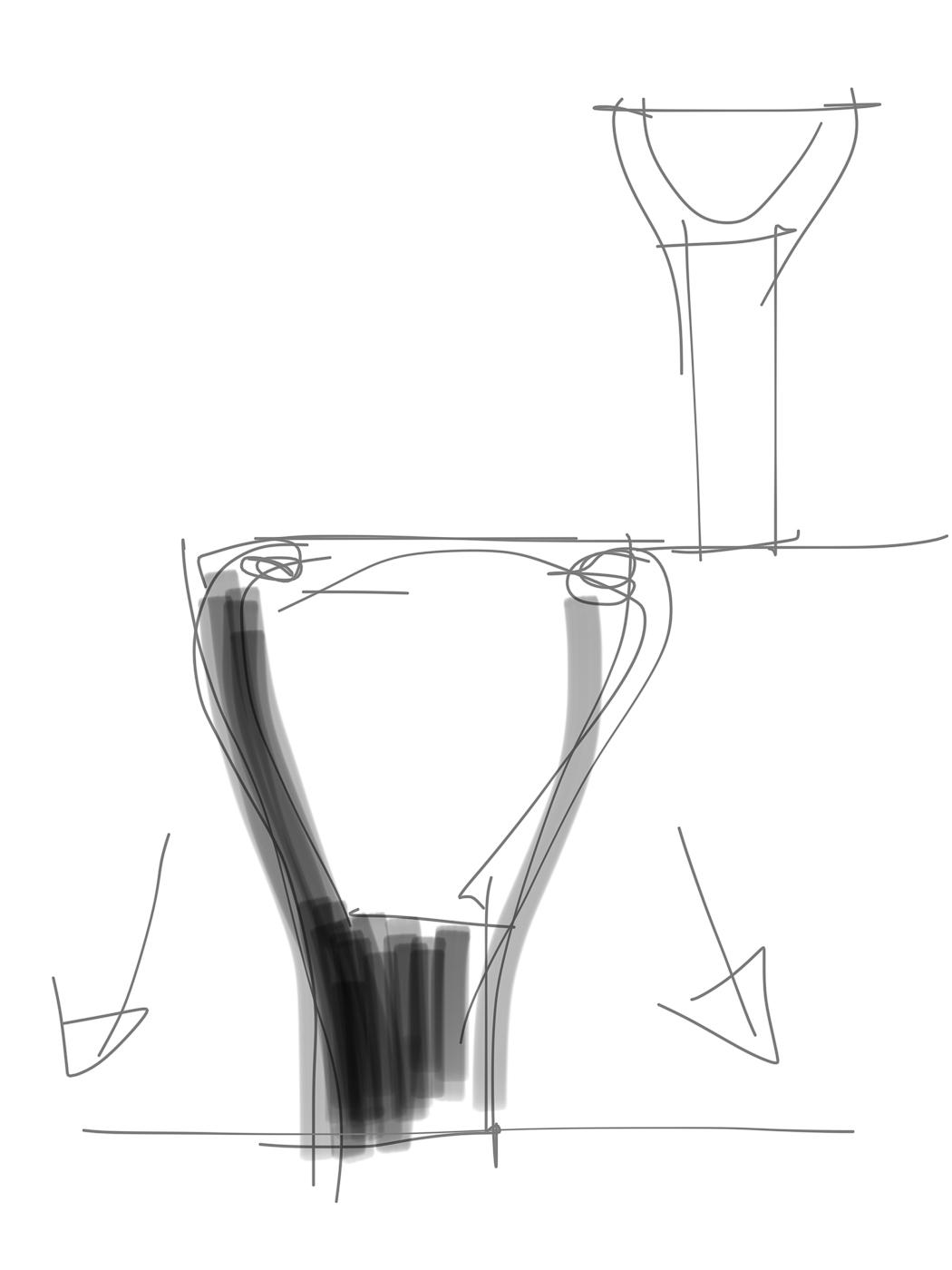 Sketch-488.jpg