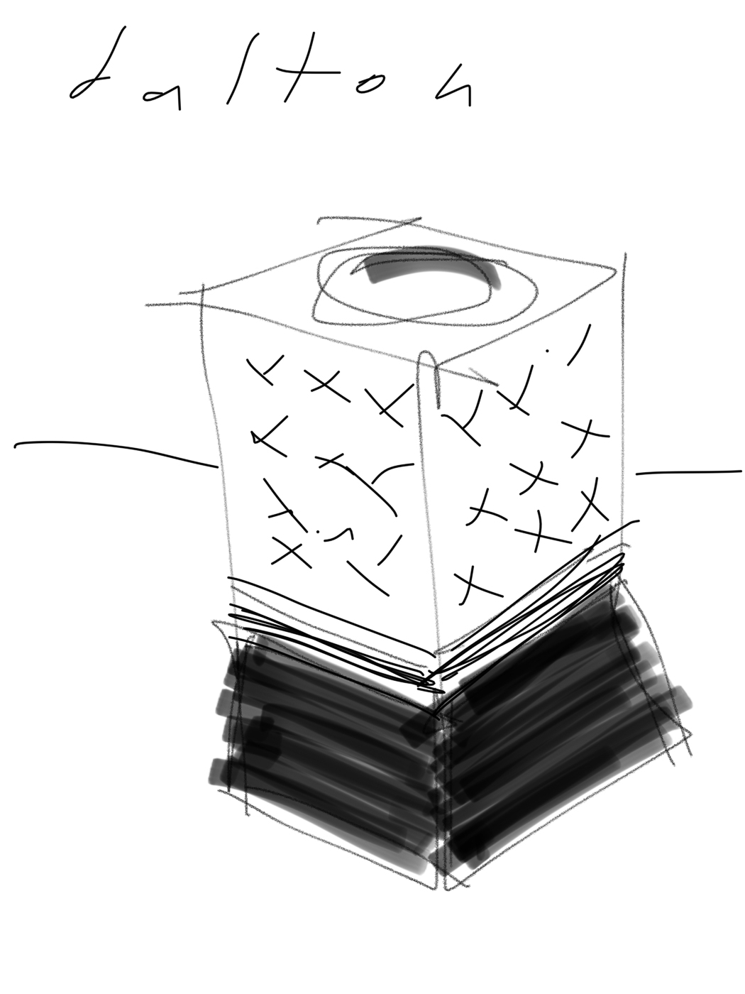 Sketch-480.jpg