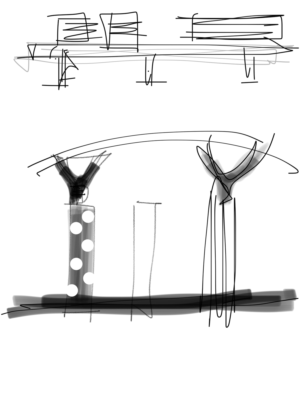 Sketch-464.jpg