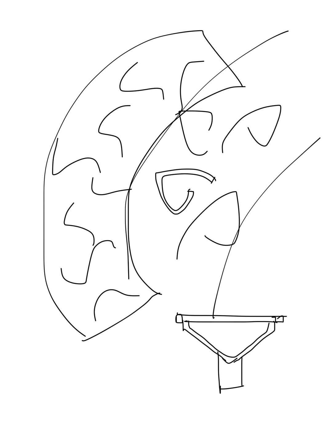 Sketch-452.jpg