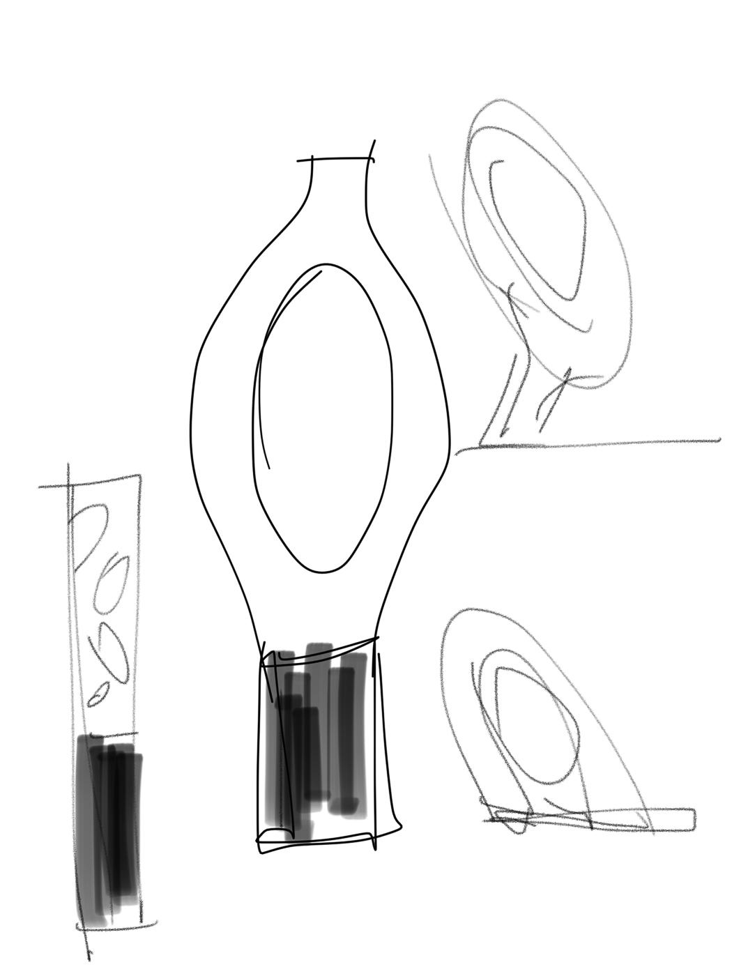 Sketch-445.jpg
