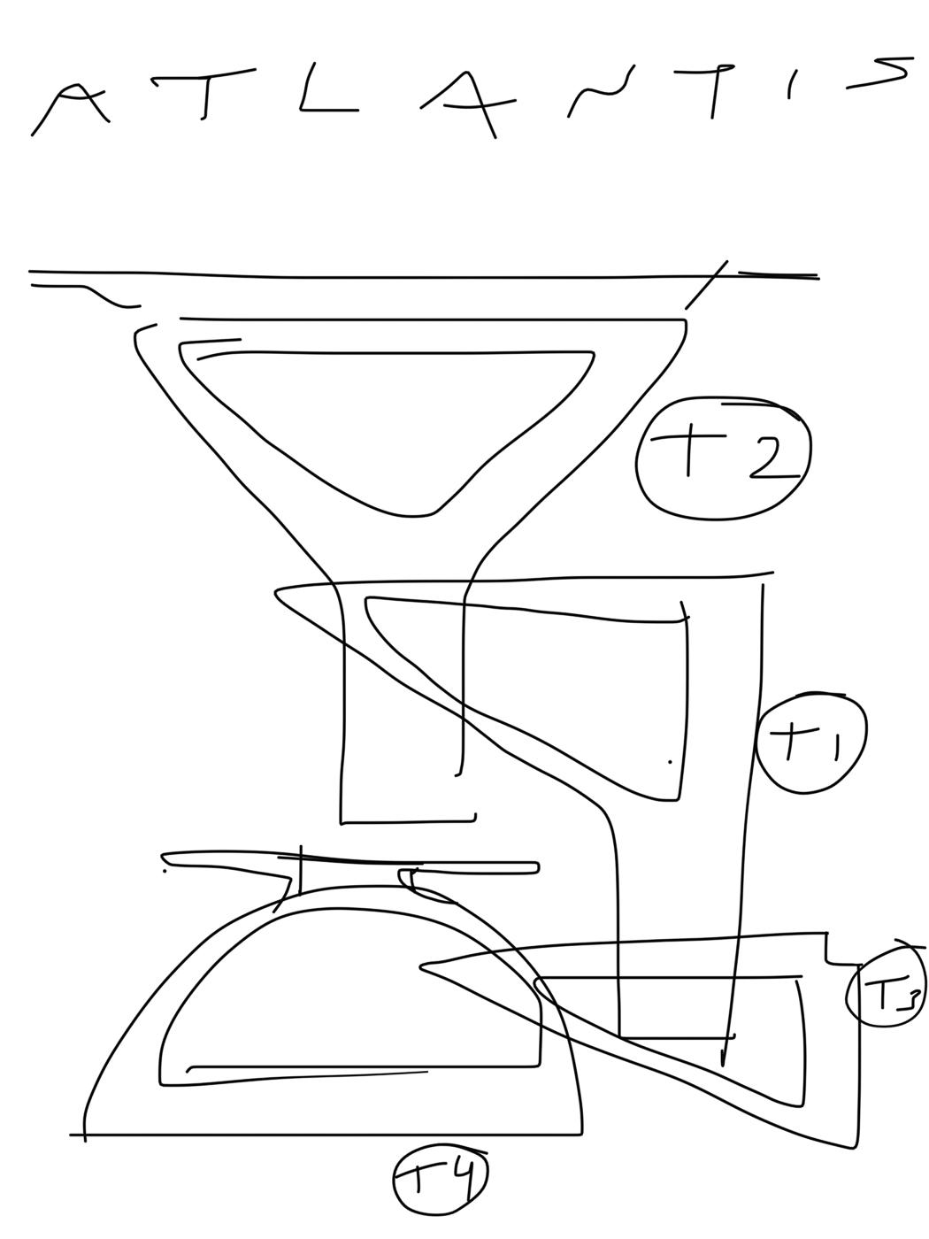 Sketch-438.jpg