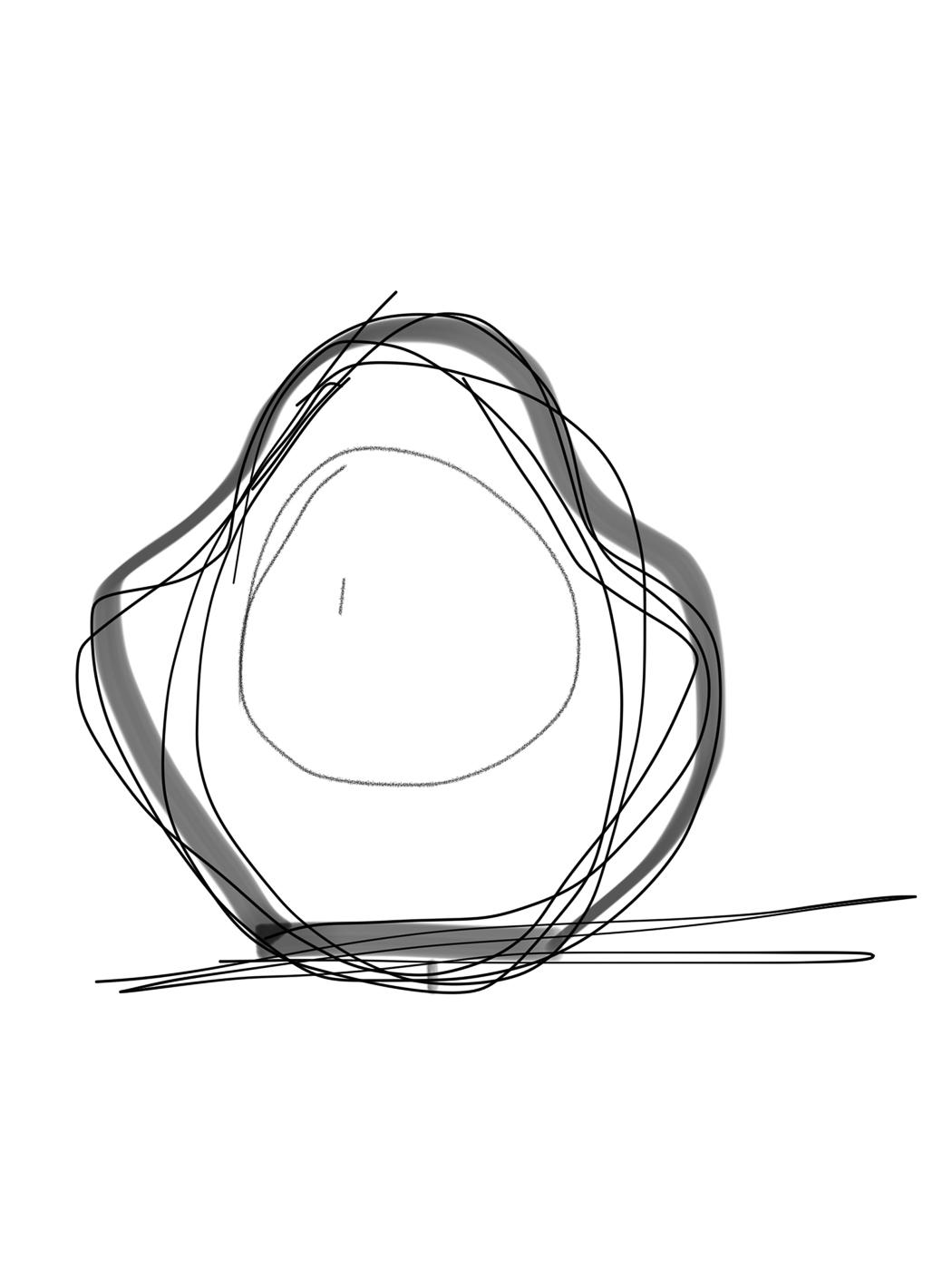 Sketch-440.jpg
