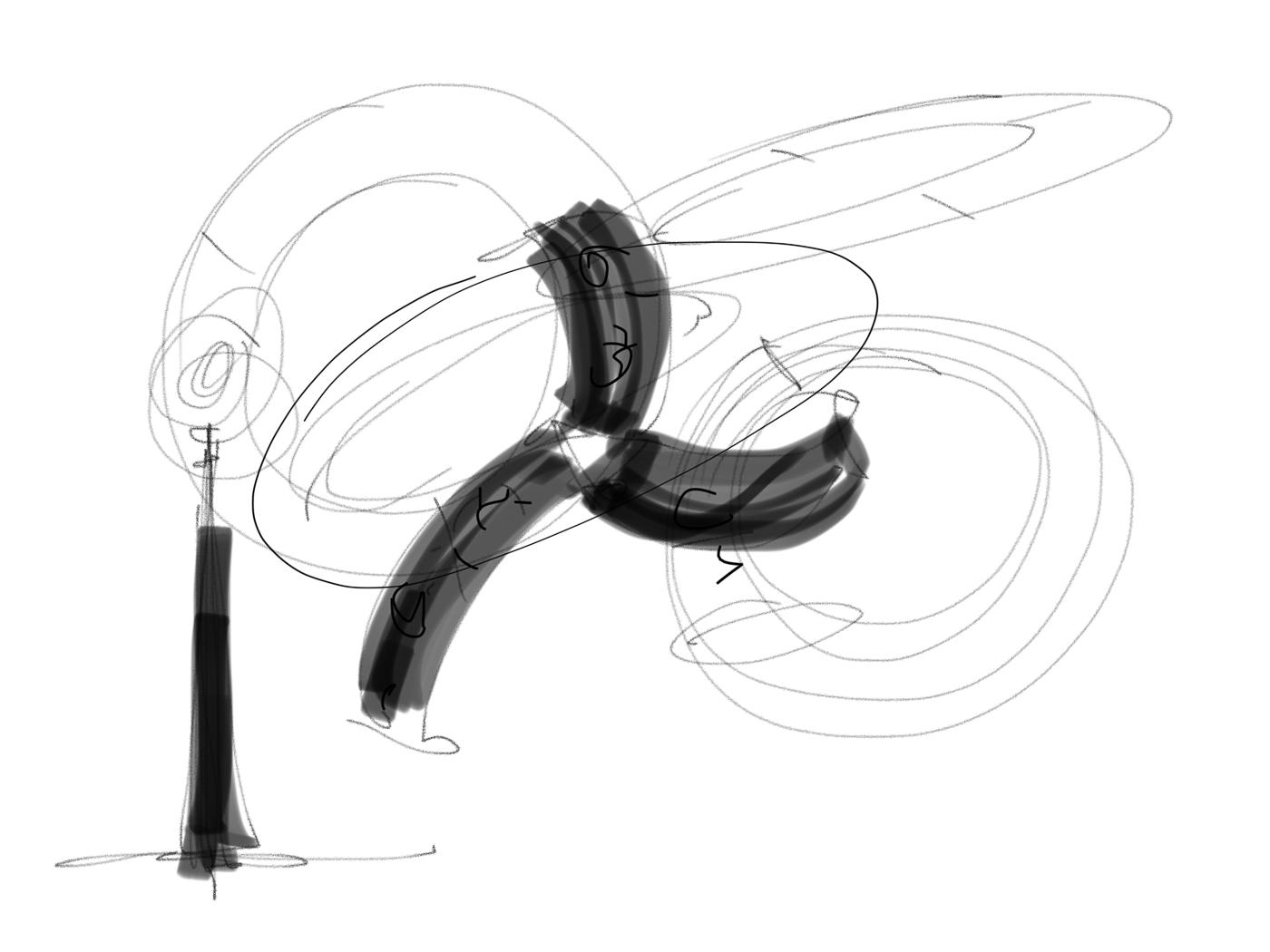 Sketch-443.jpg
