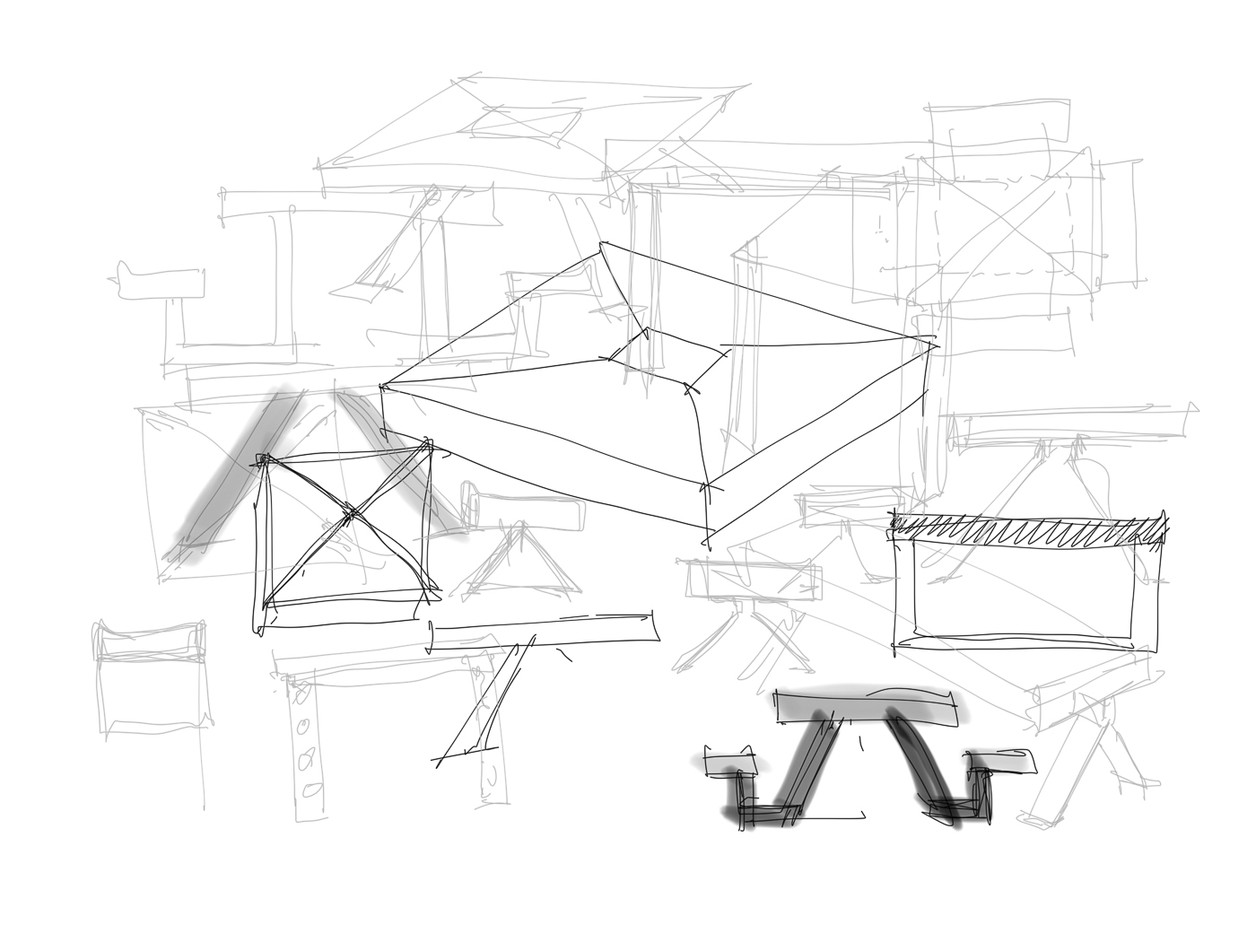 Sketch-420.jpg