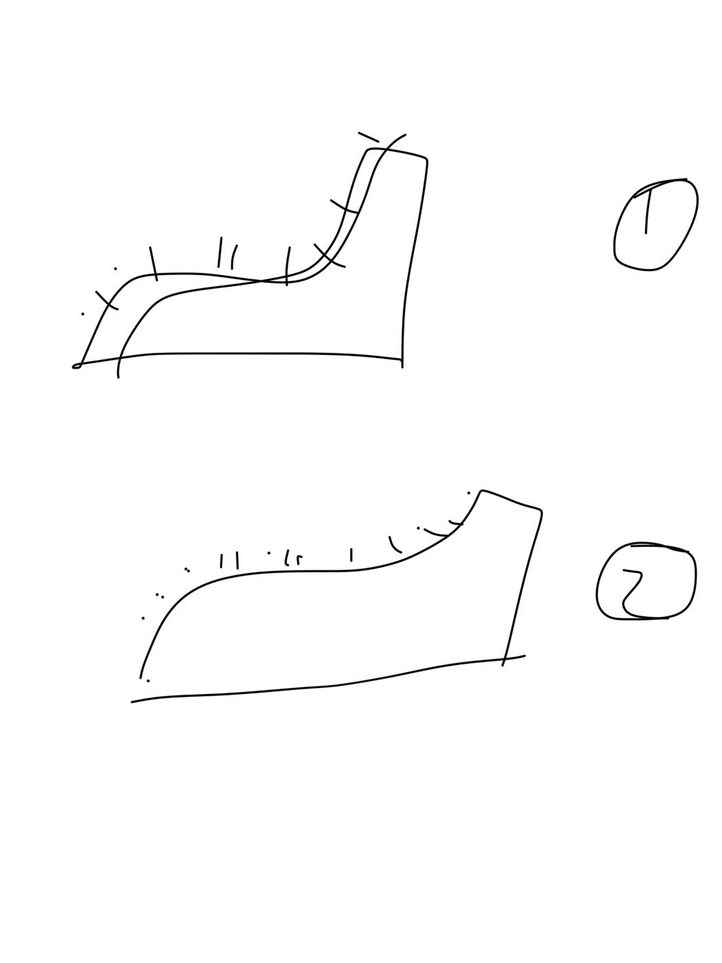 Sketch-423.jpg