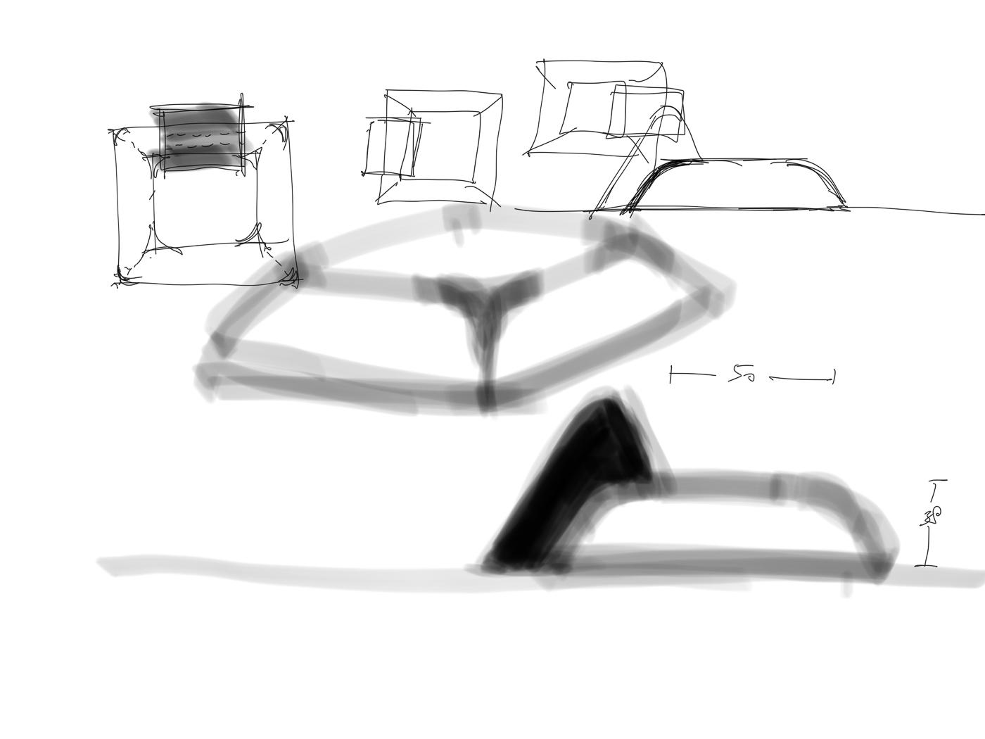 Sketch-416.jpg